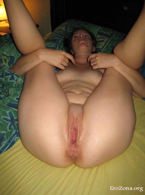 Порно Фото Бритые Частное
