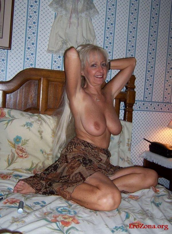 Зрелый Секс Украинских Женщин
