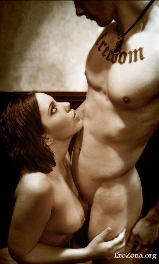 Смотреть Порно   Секс Позы Позы Любви