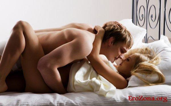 Смотреть Порно - Позы, Которые Предпочитают Девушки