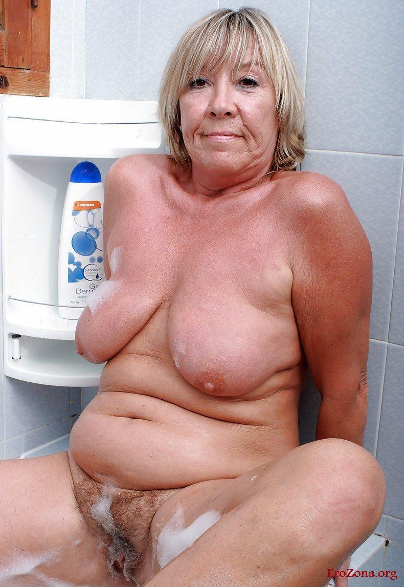 Эро Фото Женщин За 50 Раком