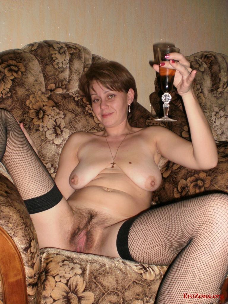 Бесплатно Порно Фото Русских Зрелых Баб