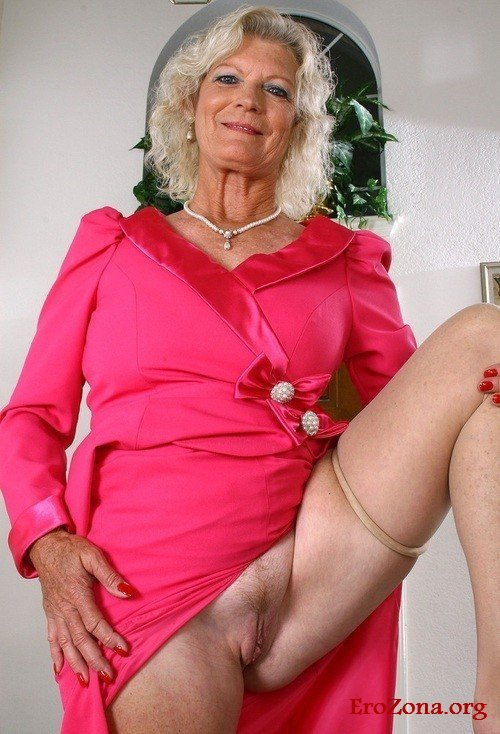 фото голых старых баб бесплатно