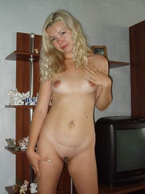 Порно Домашнее 5 Размер