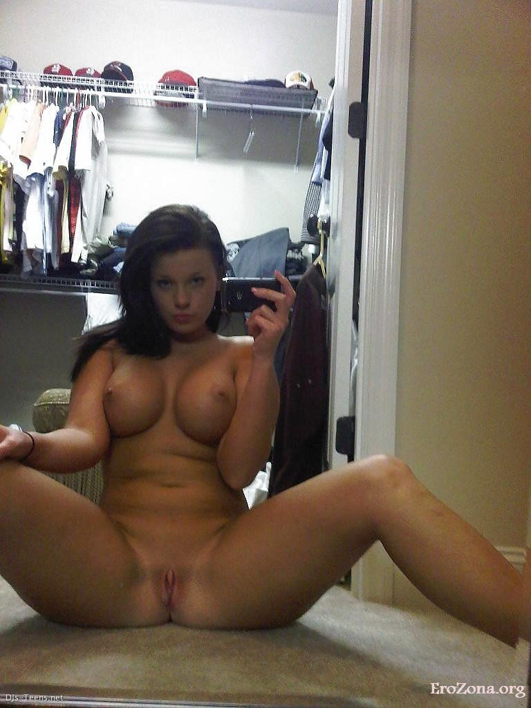 домашнее фото голые Голые русские женщины домашнее | Фото голых русских женщин