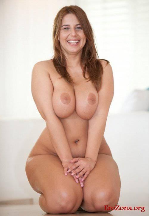 Пышные Дамы 40 Порно