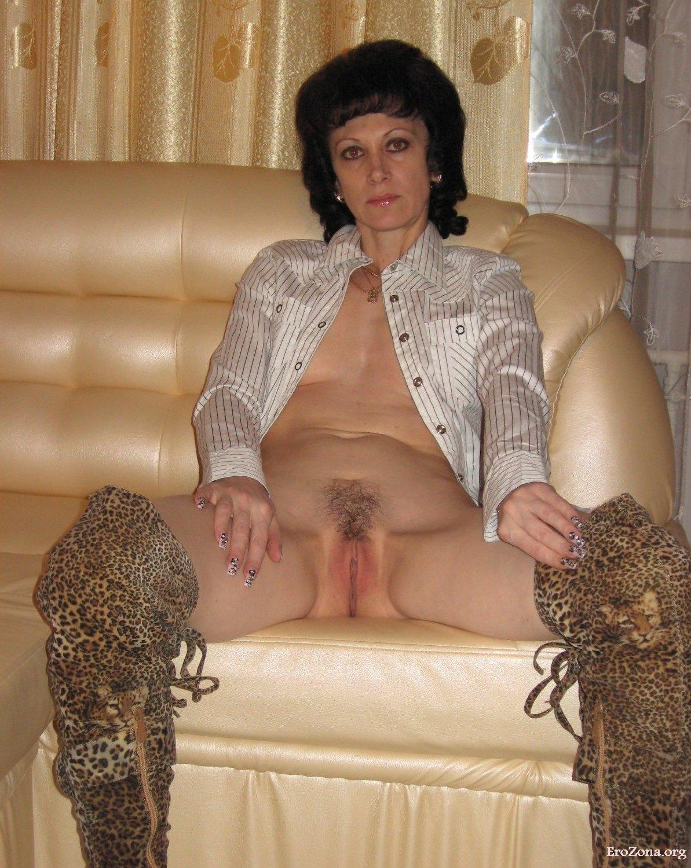 Сайт Знакомств Зрелые Женщины Секс