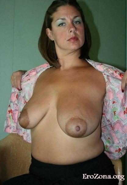 Порно Фото Частное Ню Смотреть Онлайн