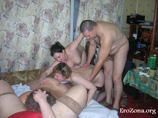 русское домашнее порно фото