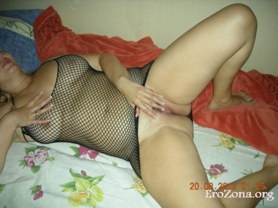 Порно Сисястые Толстушки Онлайн