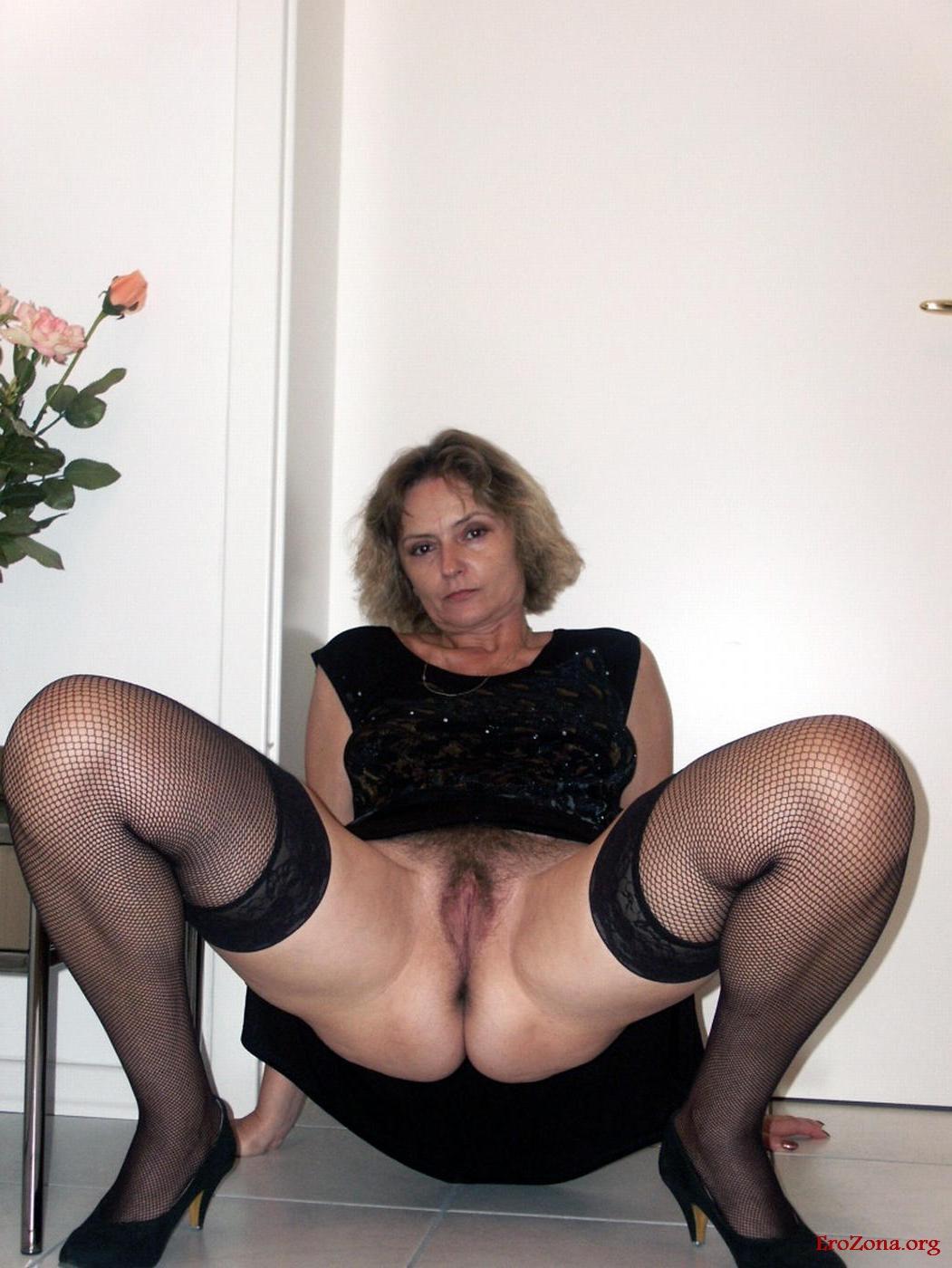 Частные Порно Фото Зрелых Женщин