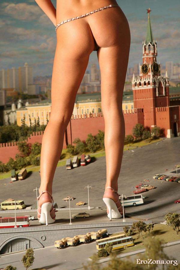 Порно Россия Смотреть Бесплатно В Хорошем Качестве