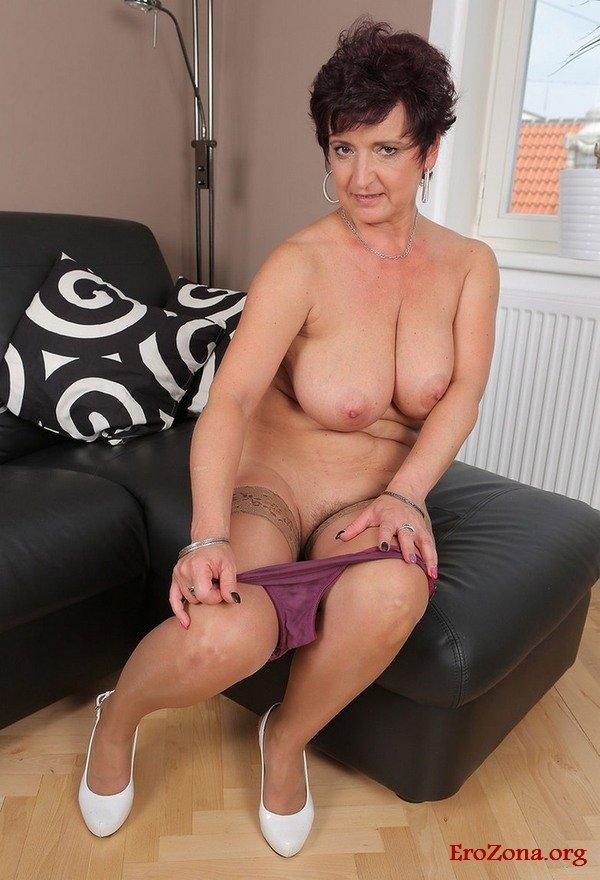 порно фото зрелых женщин