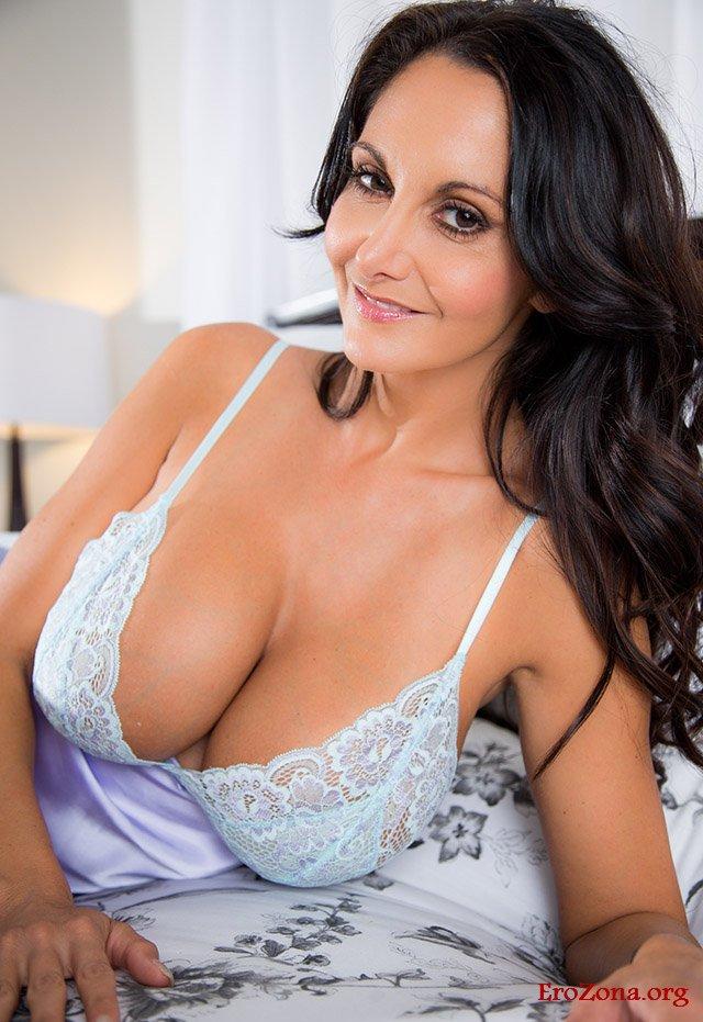 самые красивые порно трансы с большой грудью
