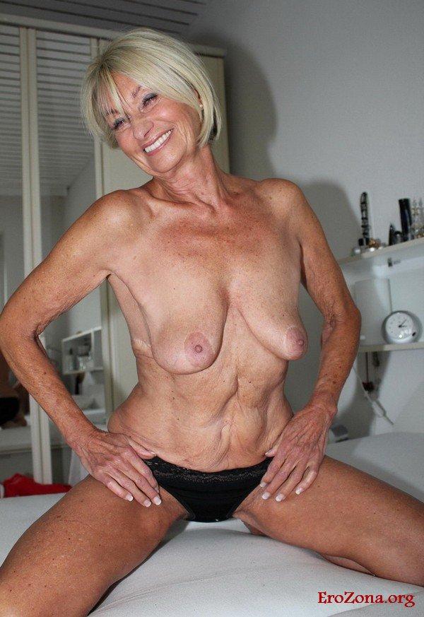 Секс За 60порно