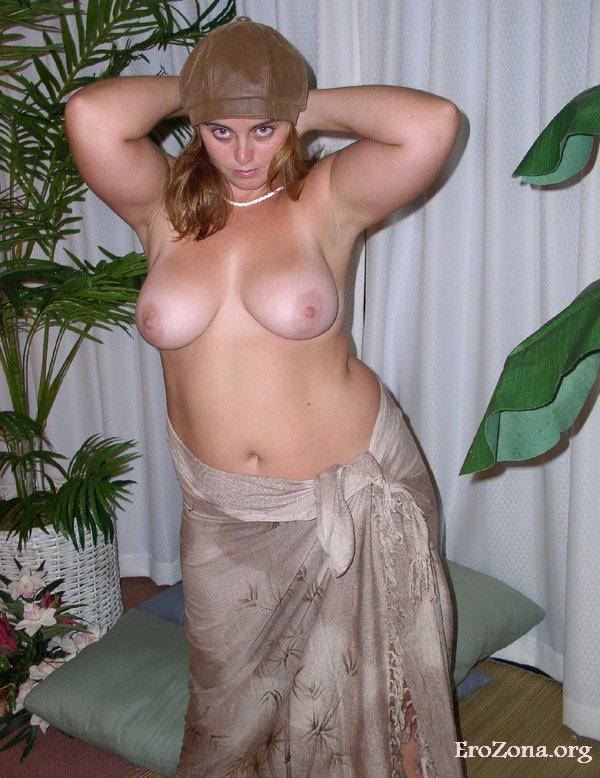 Смотреть Порно   Интимные Фото Пышной Русской Женщины