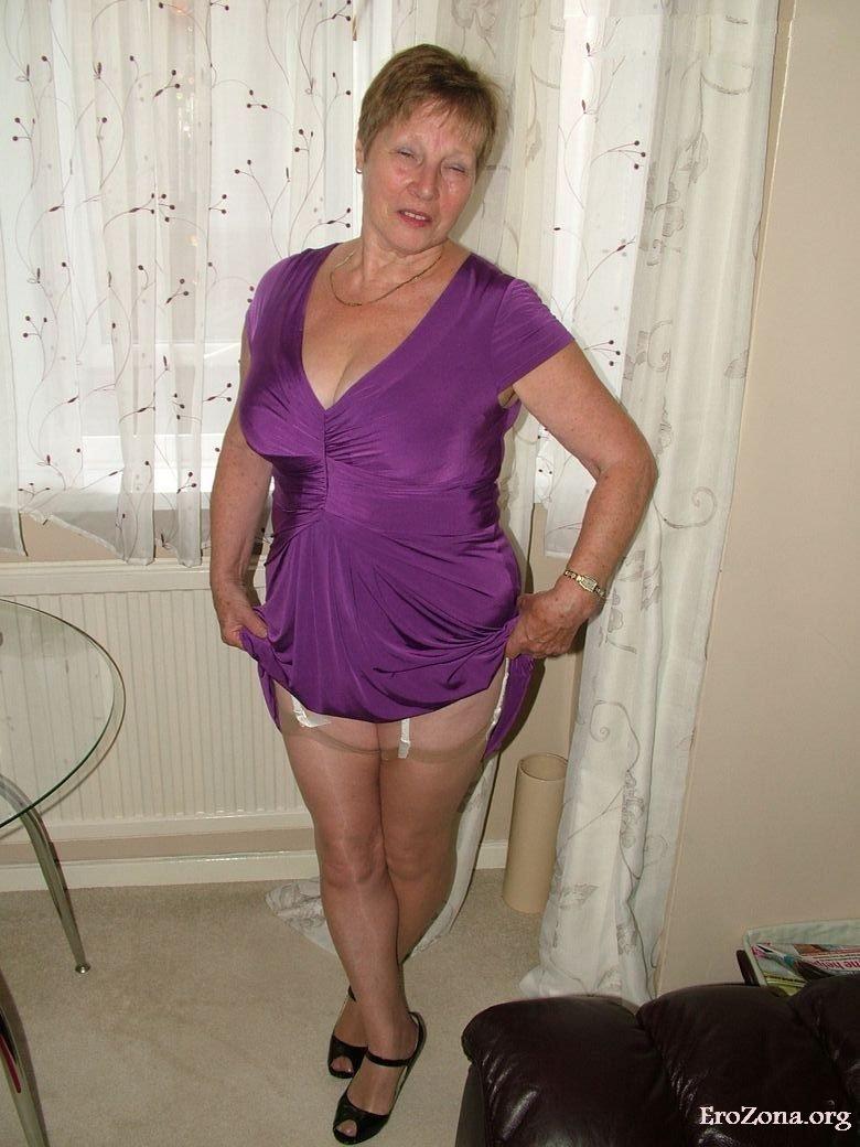Зрелые женщины | Фото эротика. Частное фото голых девушек и женщин - Part 14 | 1040x780