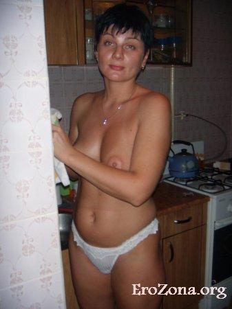 зрелые девки в трусиках порнофото