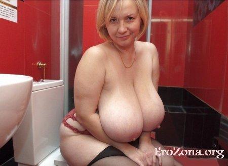 порно фото зрелых женщин с большой грудью