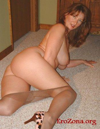 голые женщины за 40 порно фото красивых женщин