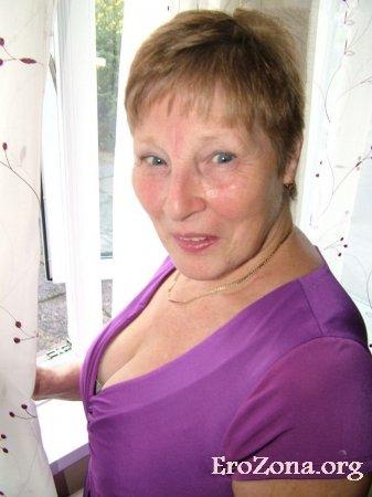 Частные домашние порно фото женщины в возрасте
