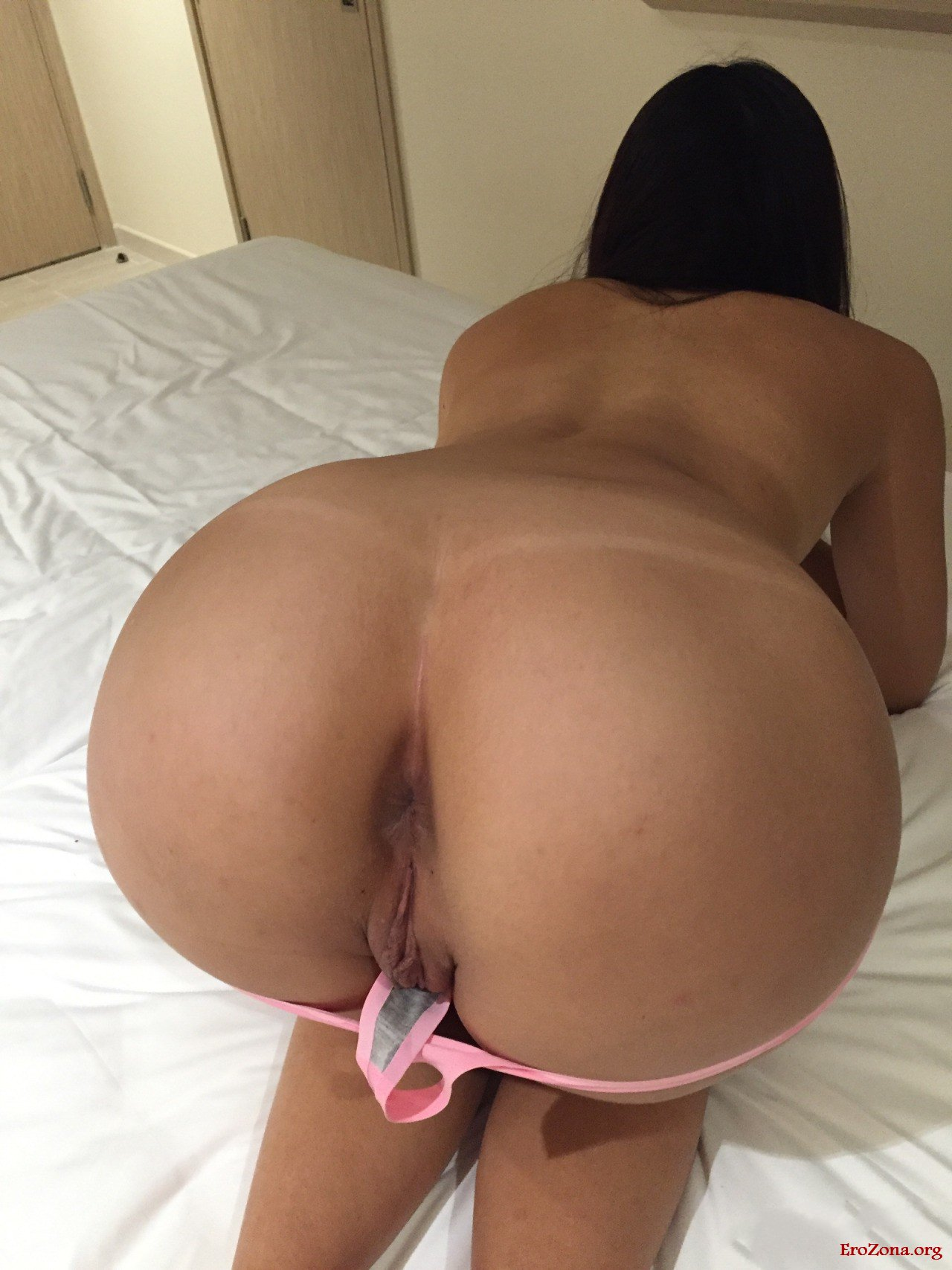 Большие Попки Стоят Раком Порно