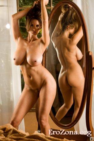 шикарные формы женщин фото