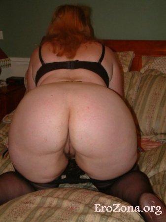 порно фото огромных задниц