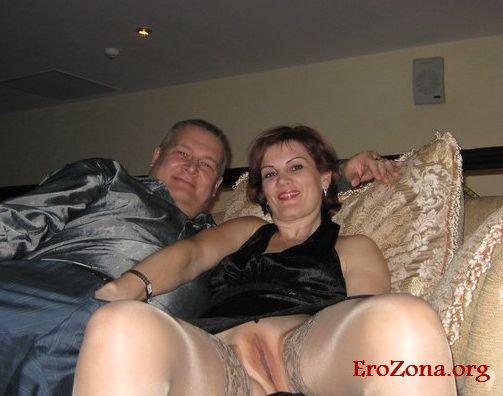 Смотреть Порно   Русские Супруги Порно Фото