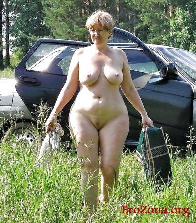 голые с большой грудью широкими бедрами и узкой талией