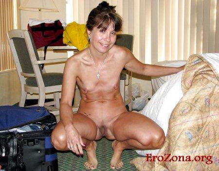 фото пошлые русские жены