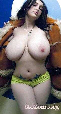 Порно фото мам огромных сисек