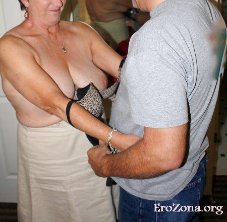 порно со своей женой фото