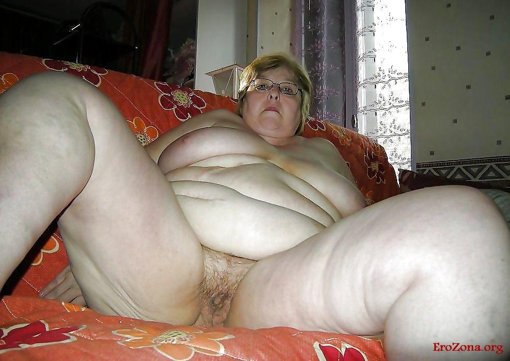 порно фото деревенских толстих старух
