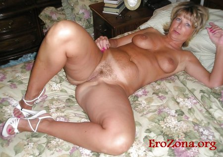 красивые дамочки с голыми письками