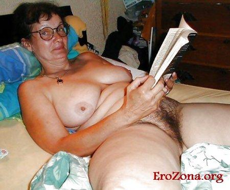 фото сессия голые зрелые женщины и их волосатые пёзды