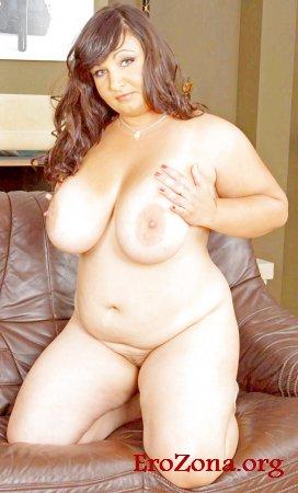 голые пышные женщины крупным планом