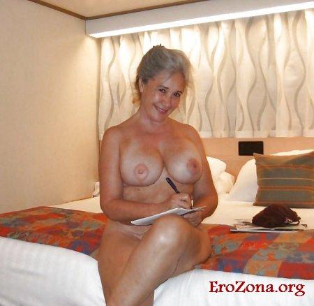 порно фото русских  женщин среднего возраста