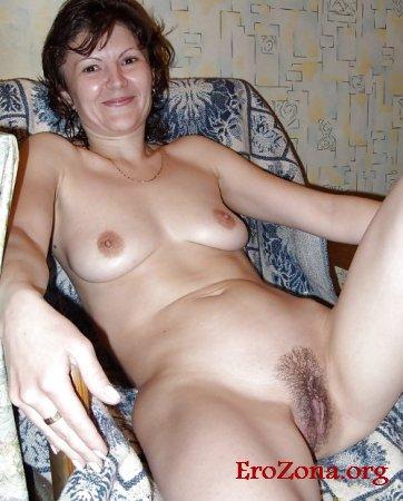 домашние порно фото русских зрелых баб