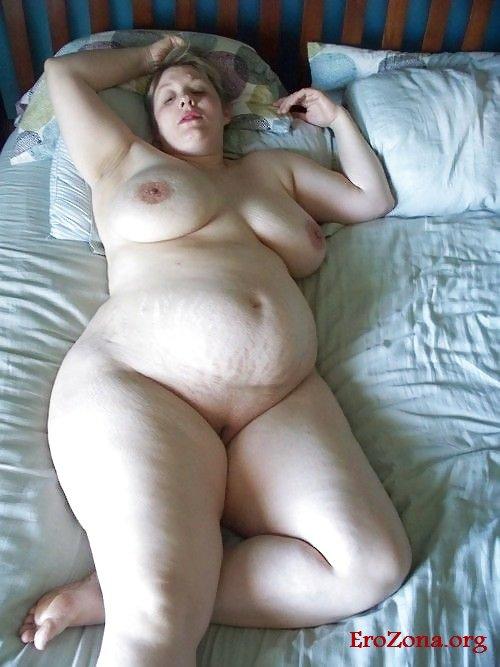 Смотреть Бесплатно Секс Русских Толстых Женщин