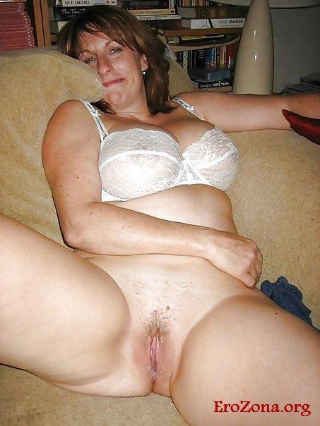 Настоящие голые бабы фото