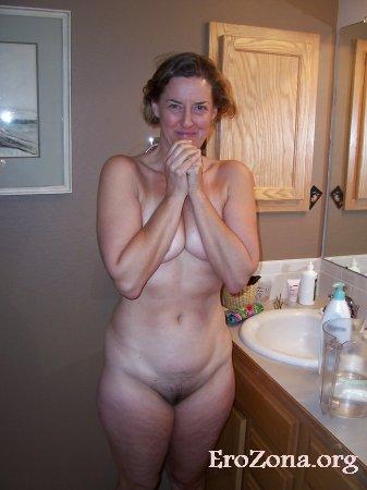 сиси писи зрелых женщин домашние порно фото смотреть бесплатно