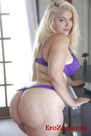 порно фото красивых порнозвезд с пышными формами
