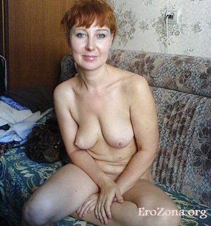 домашнее порно порно фото русских мамаш