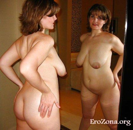 домашнее фото взрослых голых женщин