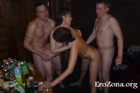 групповуха и свингеры порно фото