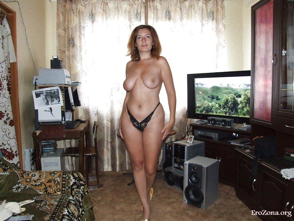 думаю, секс видео смотреть бесплатно ретро тема, мне интересно Бесподобно)))))))