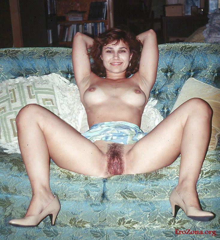 волосатая пизда мамы порно фото foto 8