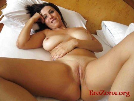 Частные приватное порно фото мамок