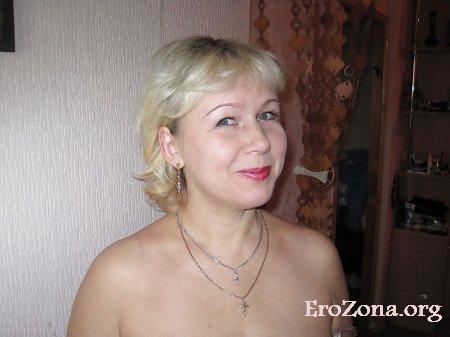 Проститутка Ирина Ивановна